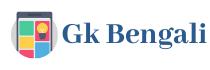 Gk Bengali logo new