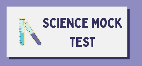 Science Mock Test in Bengali
